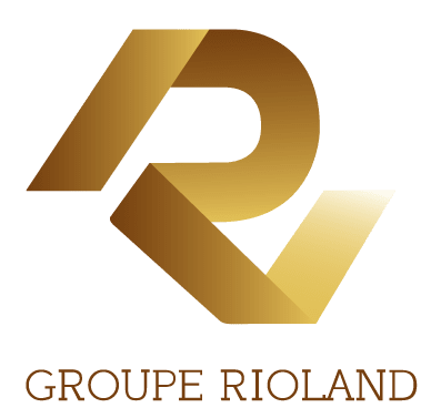 Groupe Rioland - Maroquinerie d'exception